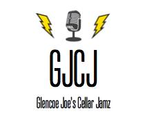GJCJ1400.jpg