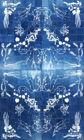 blueware_tiles-121_4.jpg