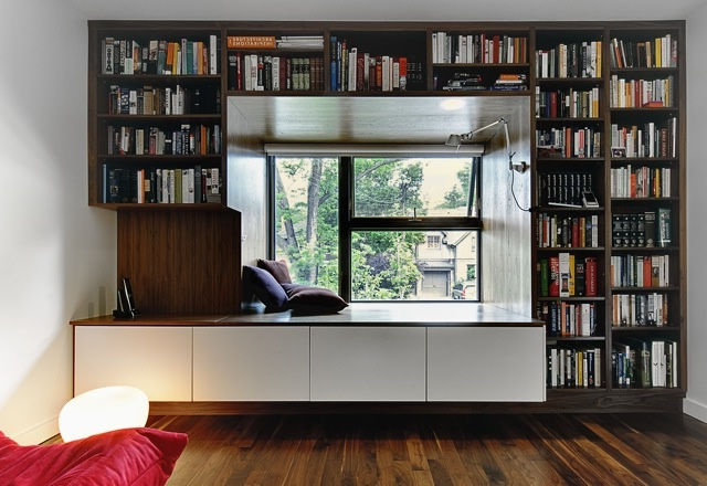 диван-у-окна-1.jpg