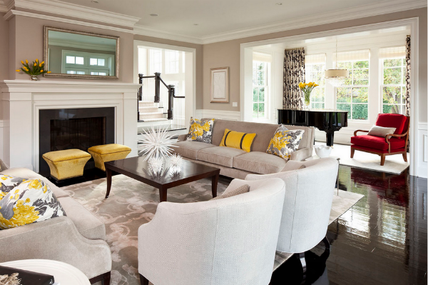 10-Most-Beautiful-Living-Room-Designs-8-transitional.png