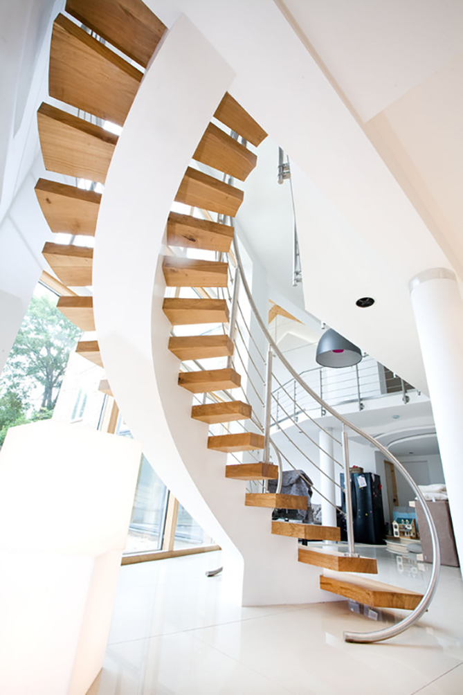 669-contemporary-staircase.jpg
