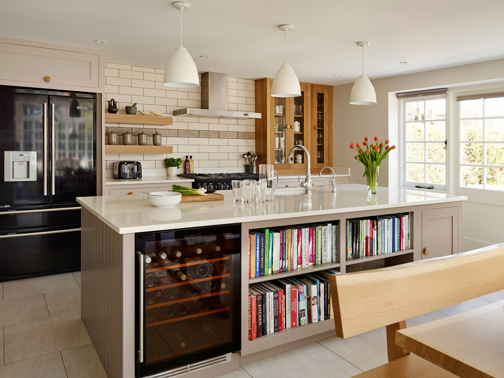 Arresting-Cook-Book-home-interior-design-Transitional-Kitchen-London.jpg