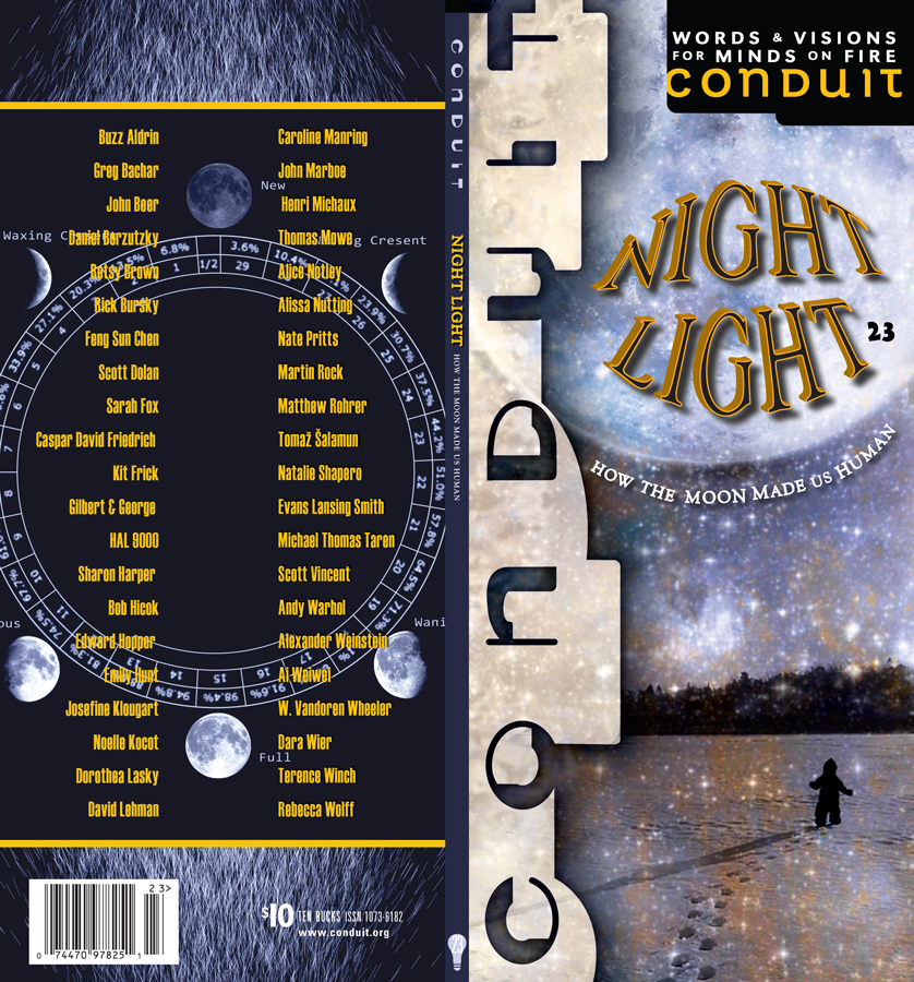 conduit23_Cover.jpg