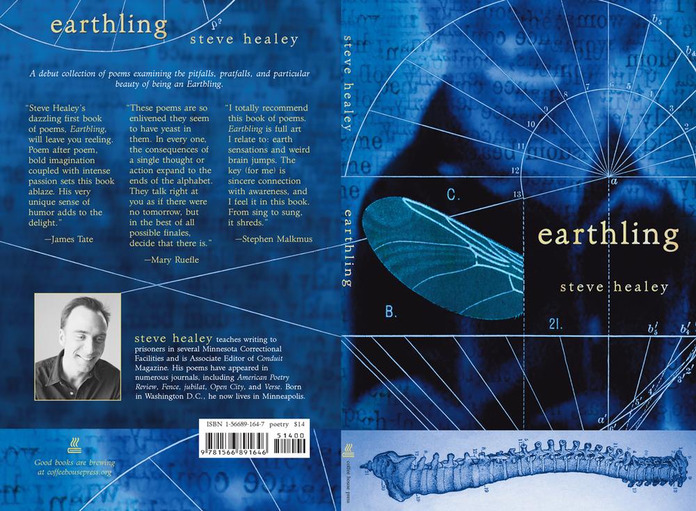 Earthling-jacket.jpg