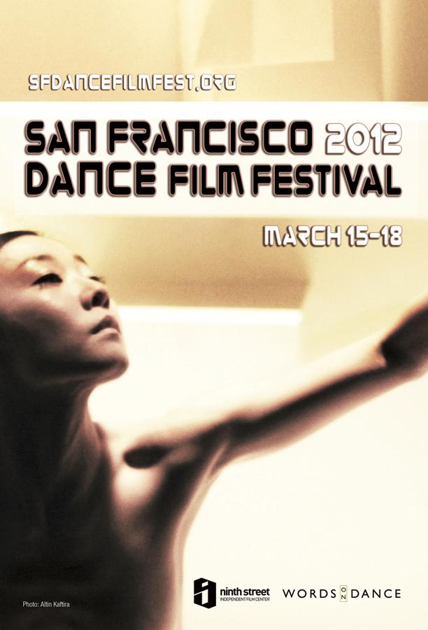 SFDFF2012.jpg