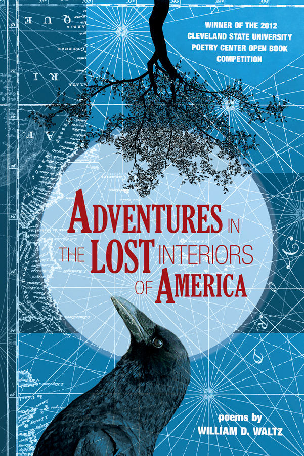 Adventures Book Cover