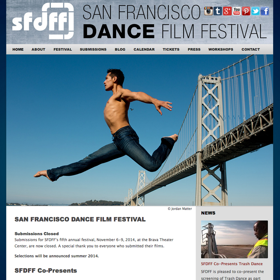 SFDFFwebsite.jpg