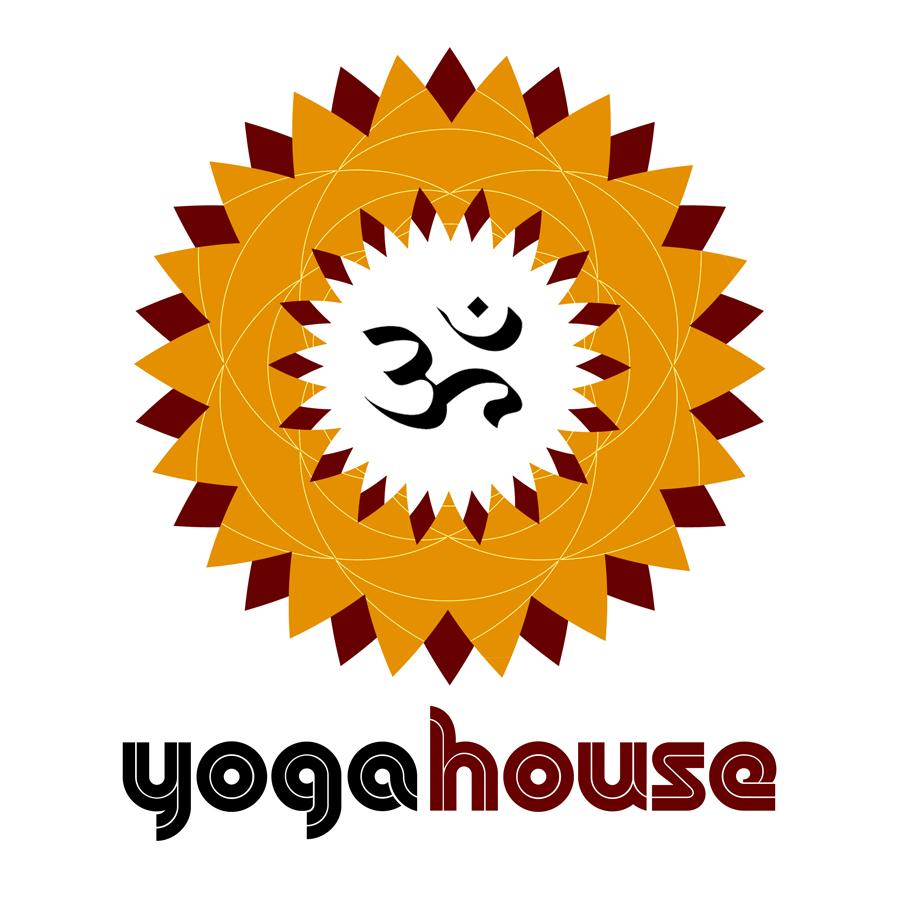 YogaHouselogo.jpg