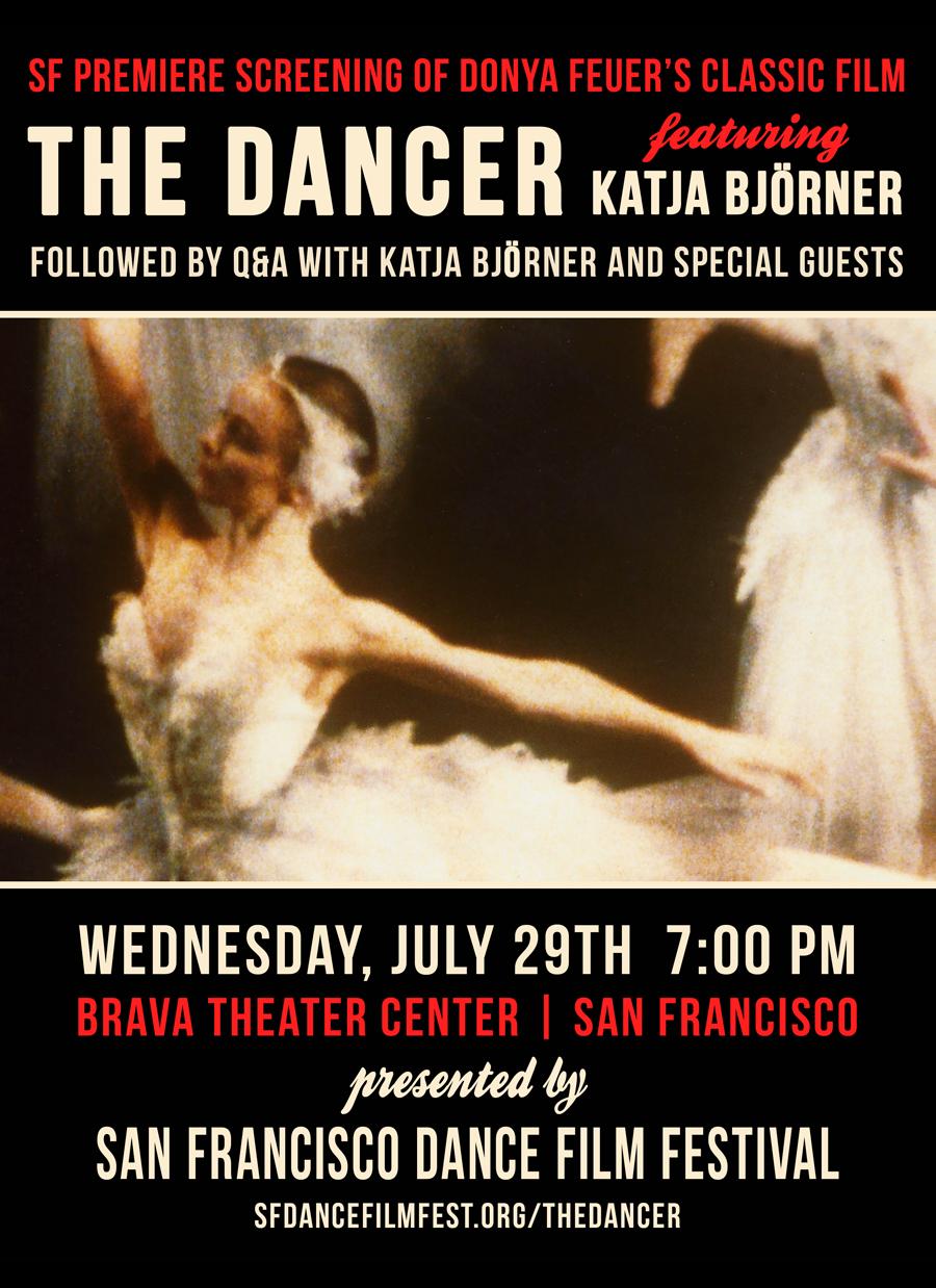 Dancer-Flyer2.jpg