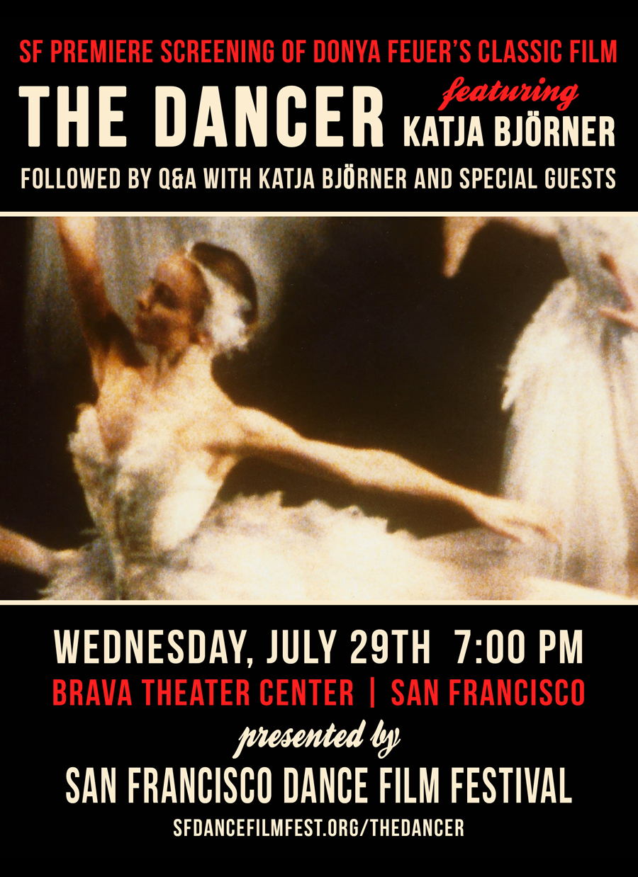 Dancer-Flyer2.jpg