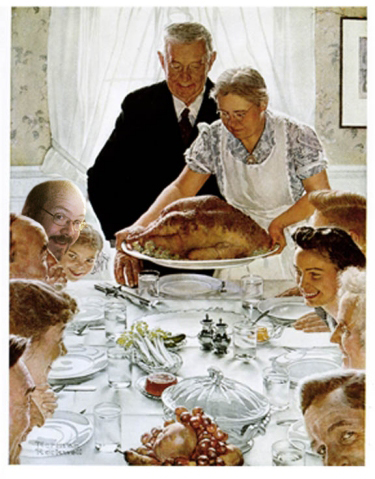 rockwell_thanksgiving1.jpg