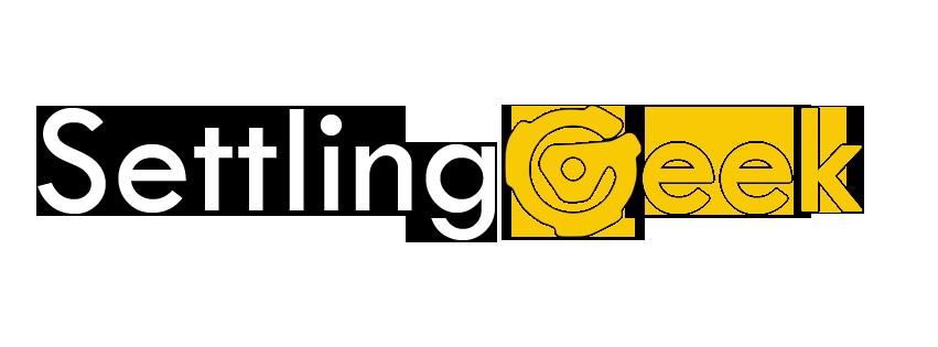SETTLINGGeekLOGO.png