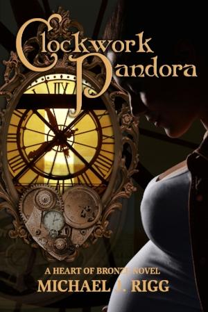 PandoraBookCover.jpg