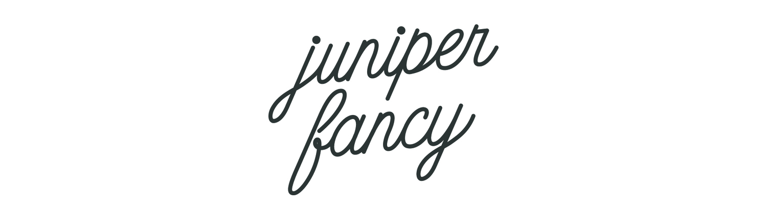 Juniper Fancy
