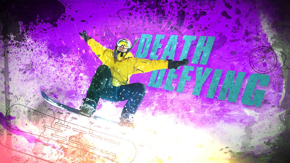 GRAV_Promo_Style_Grunge_Frame03_rh_v01_01.jpg