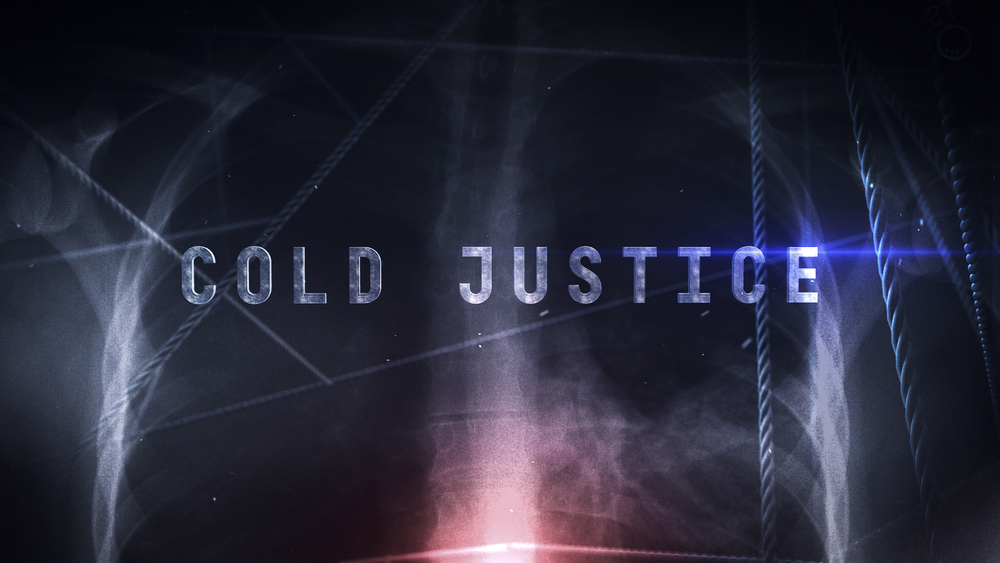 TNT_ColdJustice_Style_Strings_Frame04_rh_V01_01.jpg