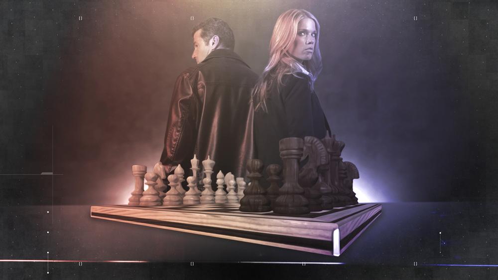 TNT_K&M_Style_Chess_Frame05_rh_v01_01.jpg