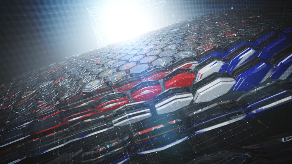 NFL_BrandPack_Style_Molecules_Hero_Frame10_rh_v01_01.jpg