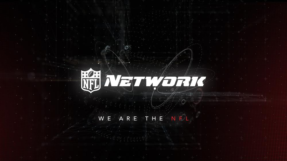 NFL_BrandPack_Style_Molecules_Hero_Frame32_rh_v01_01.jpg