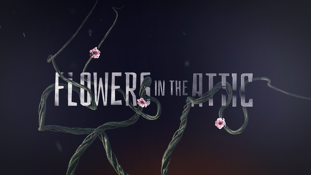 LIF_Flowers_Style_vines_Frame02_rh_v01_01.jpg