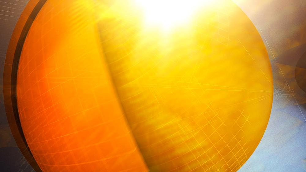 SMI_ChannelRebrand_ContentID_Frame01_rh_v01_01.jpg