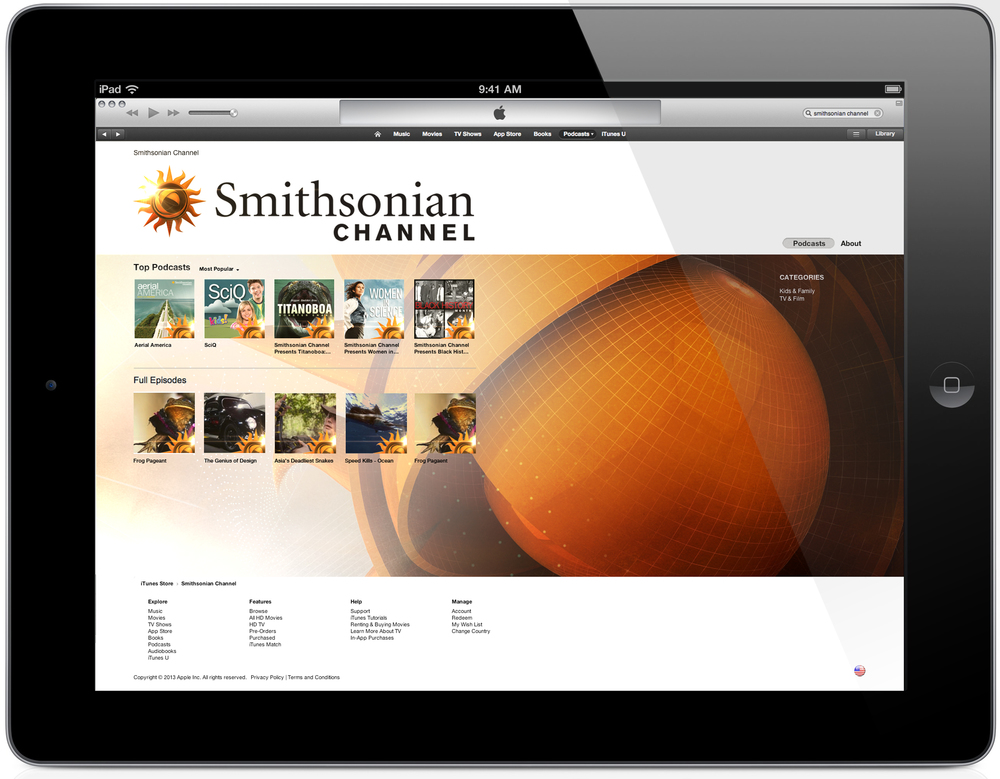 SMI_ChRebrand_3dSun_iPad_rh_v01_01.jpg