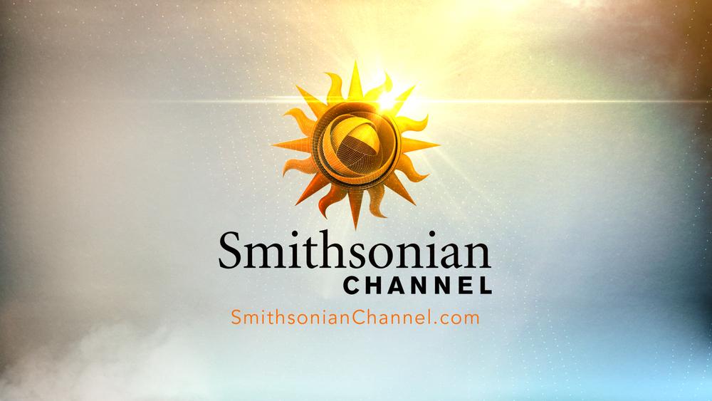 SMI_ChannelRebrand_LineUp_Frame02_rh_v01_01.jpg