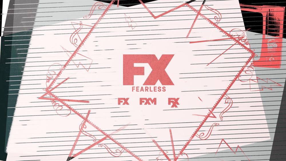 FX_Comedians_Style_Icons_Frame06_rh_v01_01.jpg