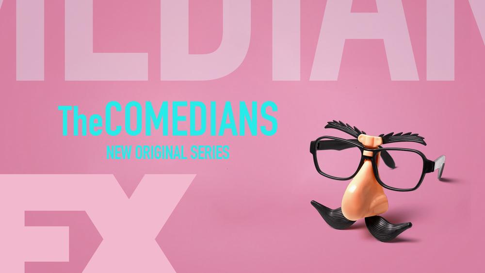 FX_Comedians_Style_Props_Frame04_rh_v01_01.jpg