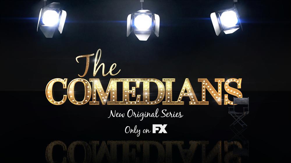 FX_Comedians_Logo_Endpage_G_rh_v02_01.jpg