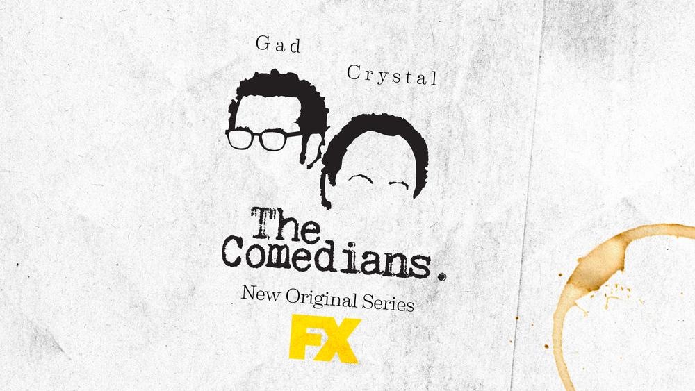 FX_Comedians_Logo_Endpage_C_rh_v02_01.jpg