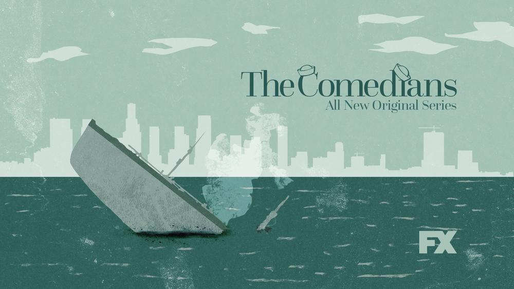 FX_Comedians_Logo_Endpage_H_rh_v02_01.jpg