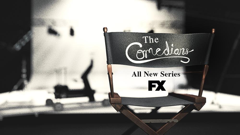 FX_Comedians_Logo_Endpage_J_rh_v01_01.jpg