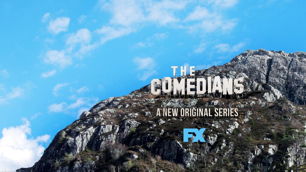 FX_Comedians_Logo_Endpage_K_rh_v01_01.jpg
