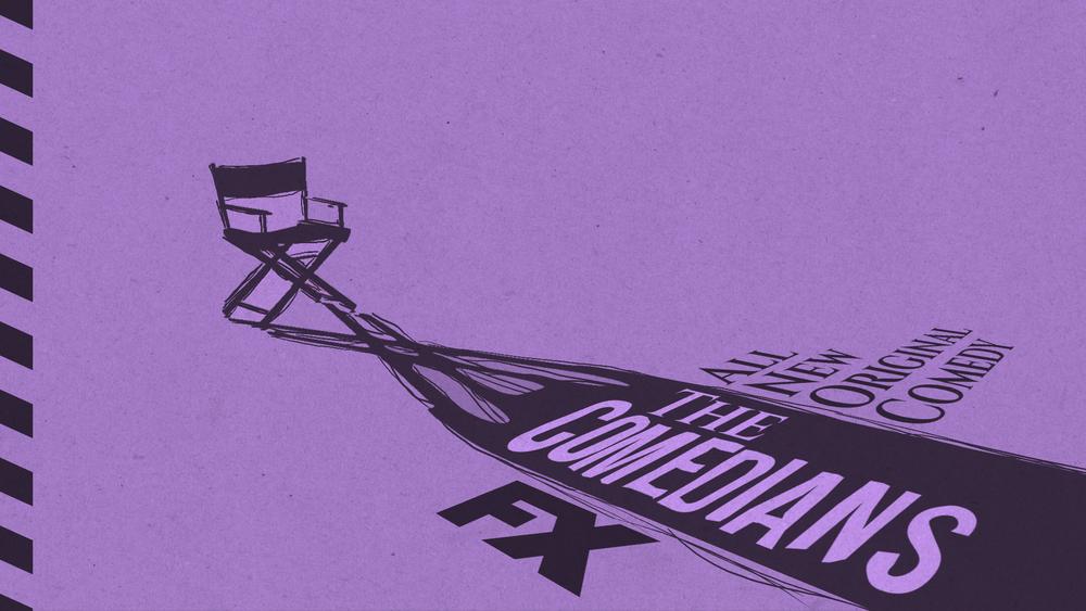FX_Comedians_Logo_Endpage_L_rh_v01_01.jpg