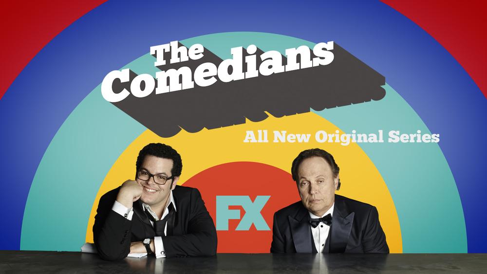 FX_Comedians_Logo_Endpage_E_rh_v02_01.jpg