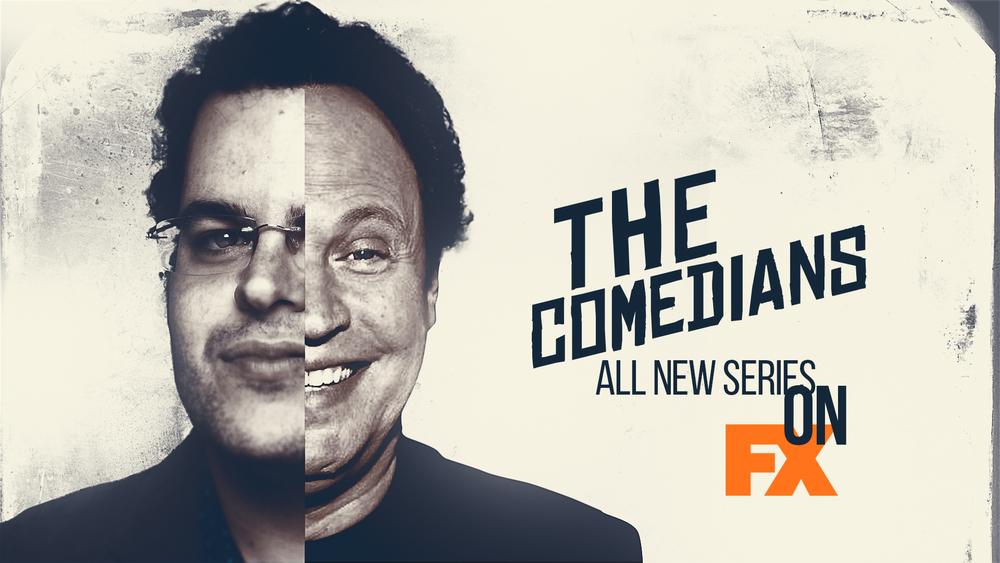 FX_Comedians_Logo_Endpage_D_rh_v02_01.jpg