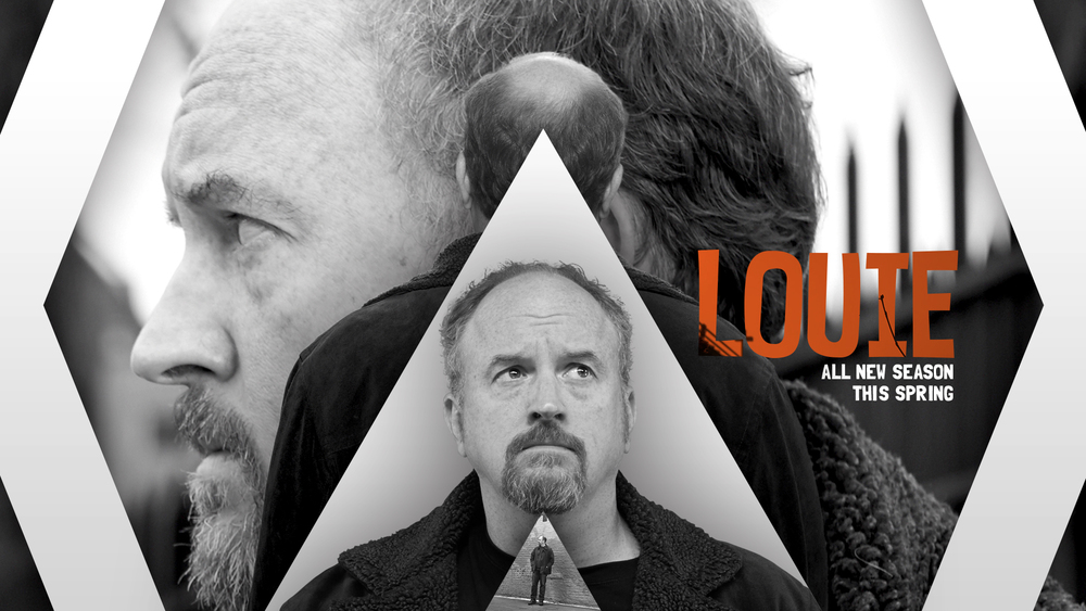 Louie_s5_Style_Closer_C_Frame05_rh_v01_01.jpg