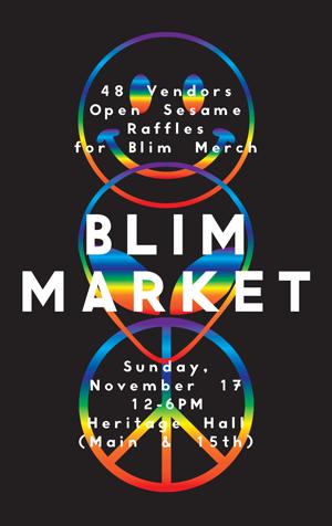 blim_market_1311.png