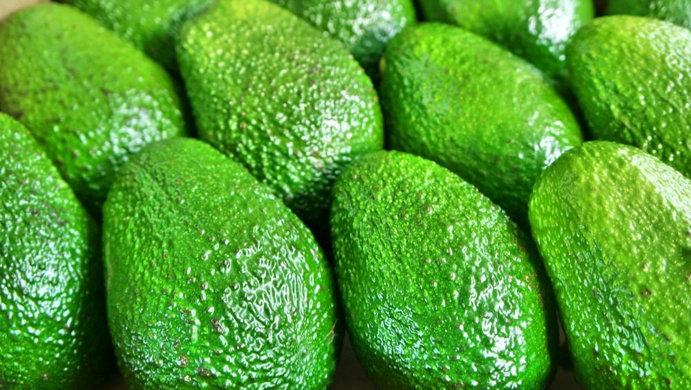 Product_Avocado.jpg