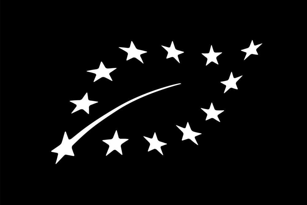 EU_BioLogo_SW.jpg
