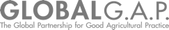 logo_globalgap-filtered.png