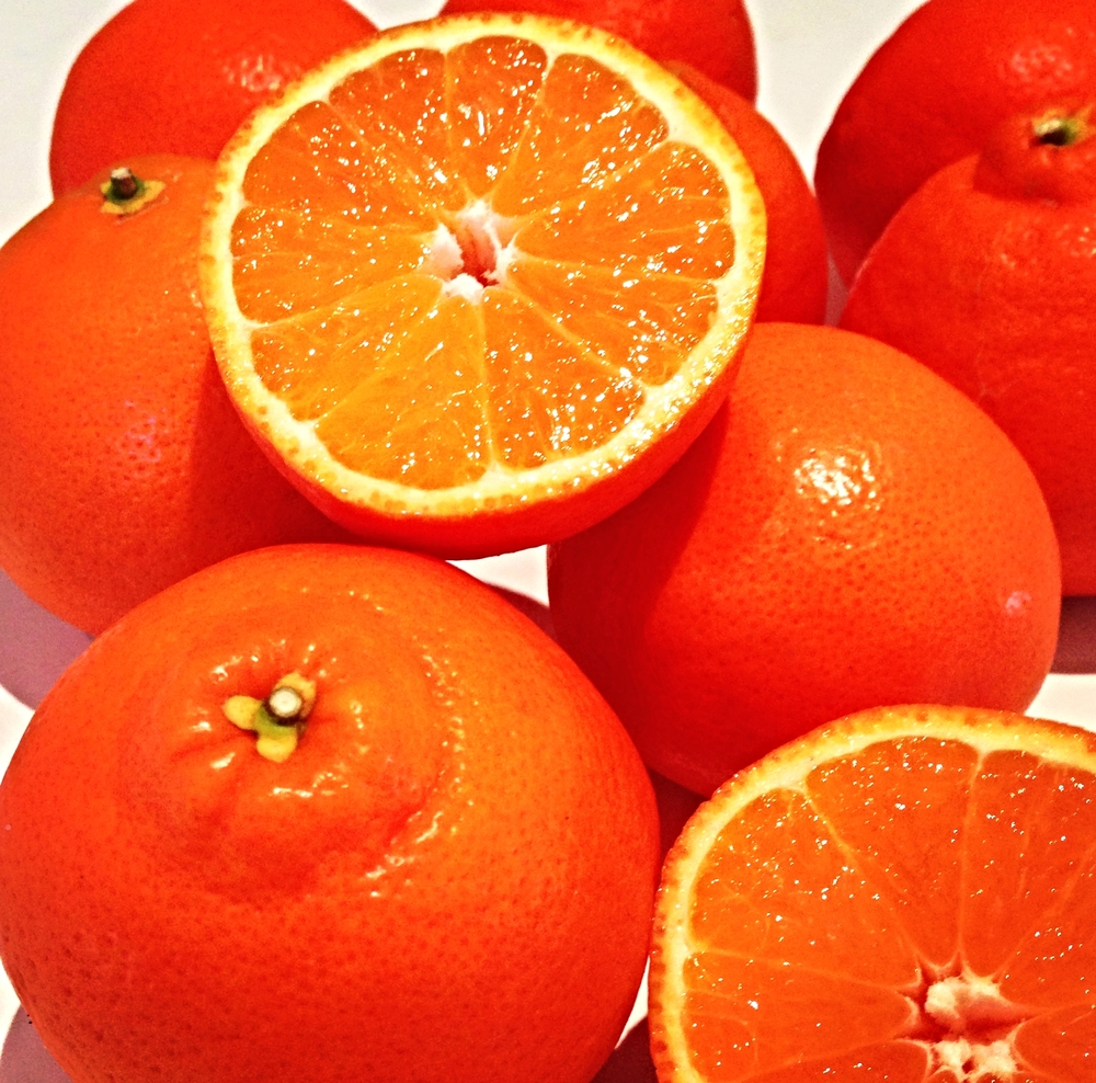 Citrus Tan.jpg