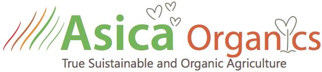 Asica Organics.png