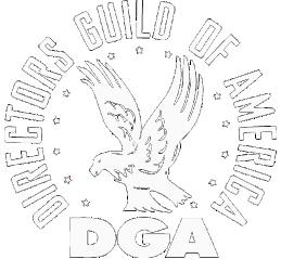 DGA logo.png