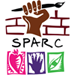 Sparc-sm.png