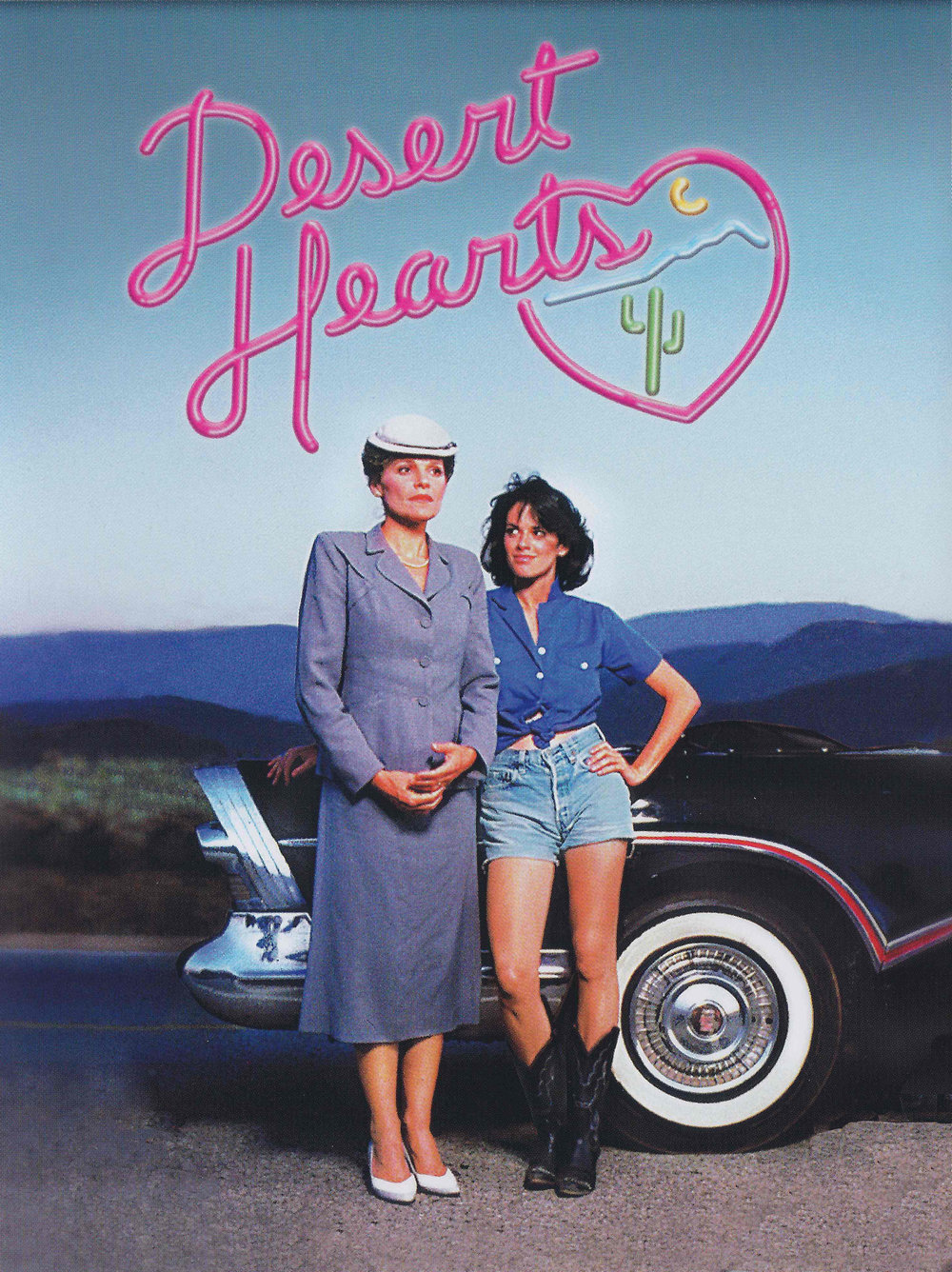 high-res_desert_hearts_dvd no logos.jpeg
