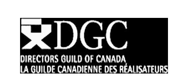 DGC logo.png
