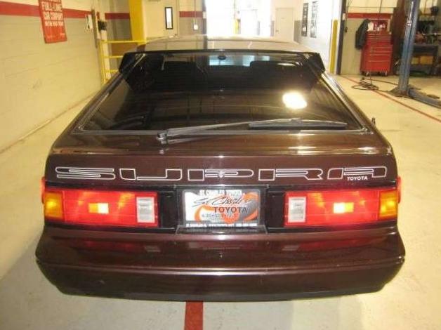 Pre-Owned-1984-Toyota-Celica-_ID82363_o.jpg