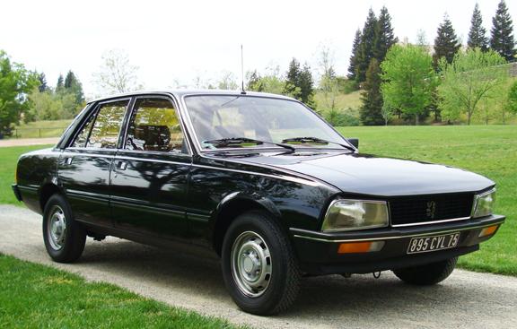 1980 Peugeot ws f.jpg